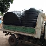 Spendenprojekt in Tororo, Uganda © privat