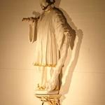 Herz Jesu 2008 © Lars Bergengruen